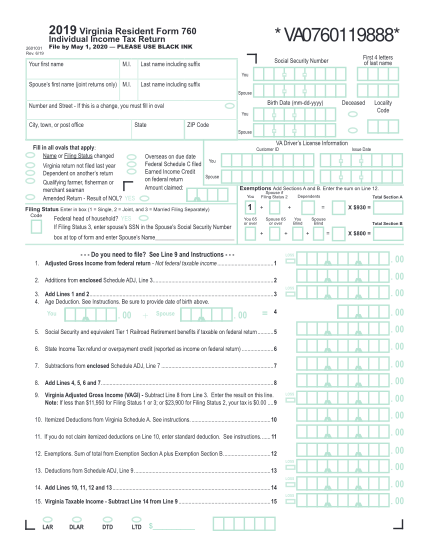 489230272-virginia-state-760-form