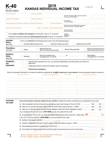 489987020-2019-kansas-tax-form