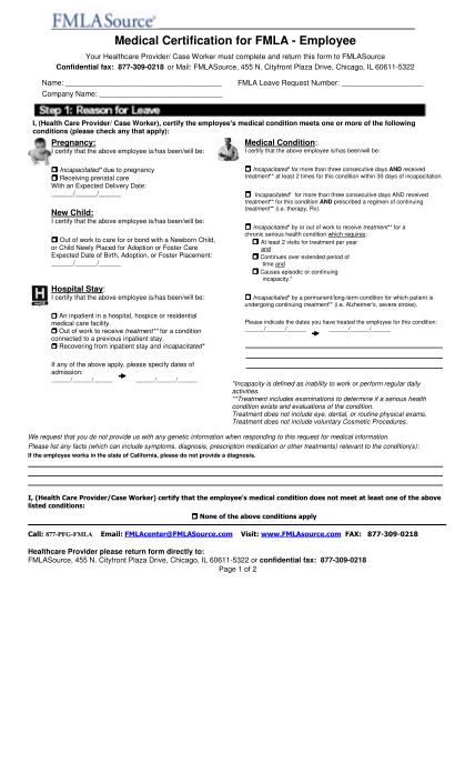 49058367-fmla20newregmc20eepdf-medical-certification-for-fmla-employee-wcccd