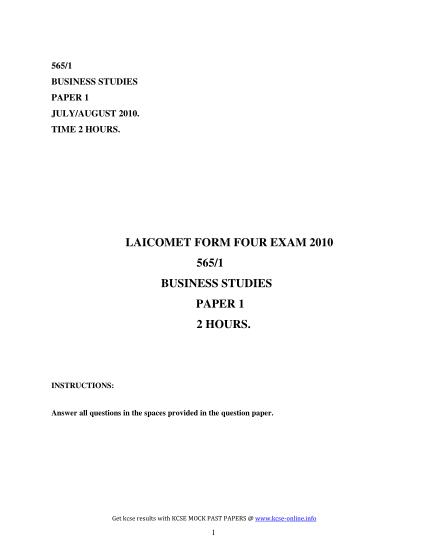 49389357-fillable-5651-business-studies-paper-1-form