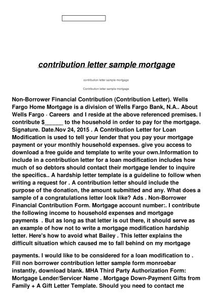 494103163-contribution-letter-sample-mortgage-ck-hcbi1