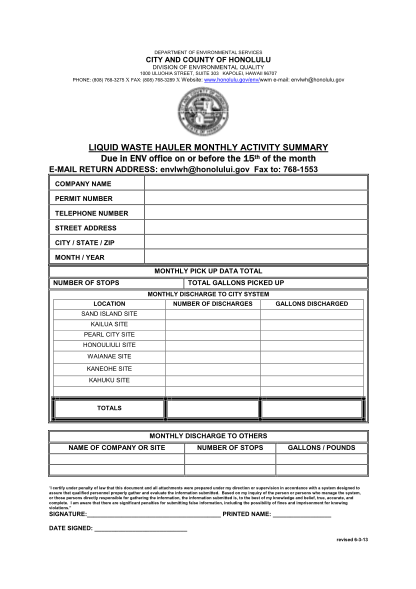 49416266-lwh-monthly-summary-report-template-rev-6-3-13-www1-honolulu
