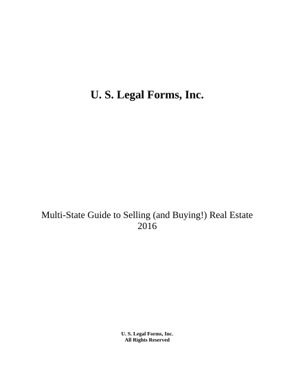 497293724-legallife-multistate-guide-and-handbook-for-selling-or-buying-real-estate-alaska