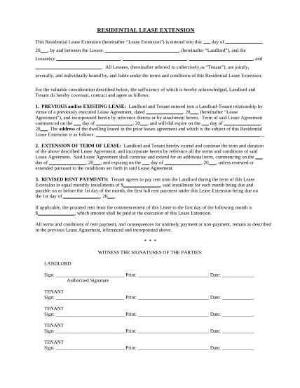 497294002-residential-or-rental-lease-extension-agreement-alaska