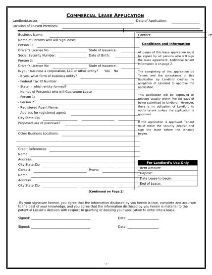 497294003-commercial-rental-lease-application-questionnaire-alaska