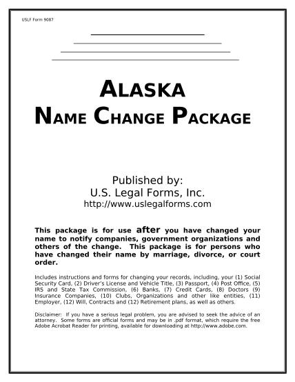 497294032-alaska-marriage