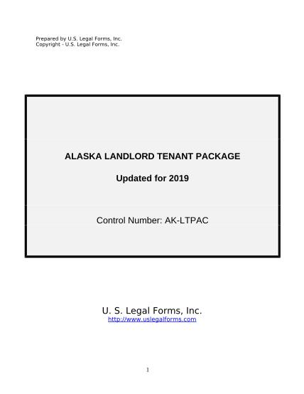 497294104-ak-landlord