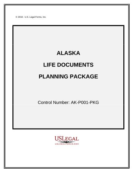 497294116-alaska-documents