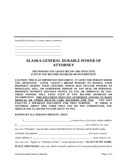 497294117-general-durable-power-of-attorney-for-property-and-finances-or-financial-effective-upon-disability-alaska