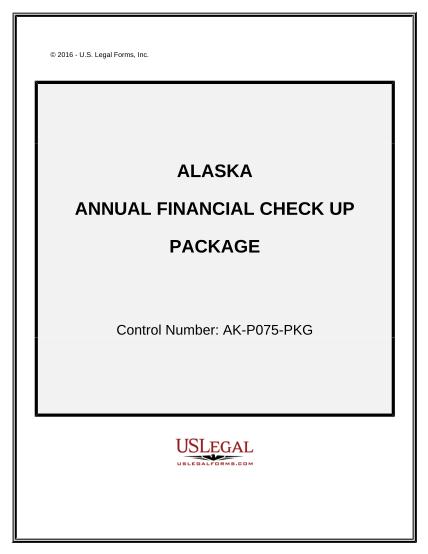 497294810-annual-financial-checkup-package-alaska