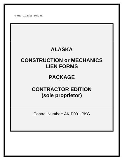 497294950-alaska-mechanics