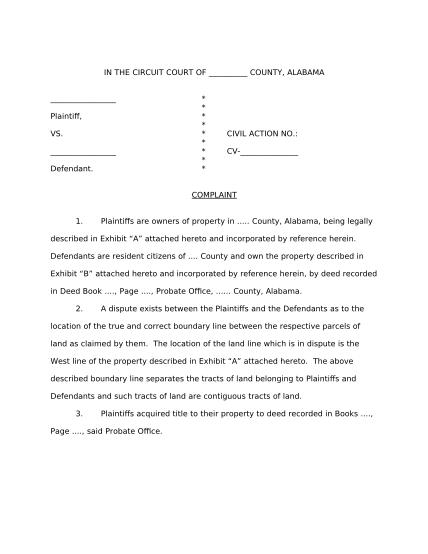 497295741-complaint-boundary