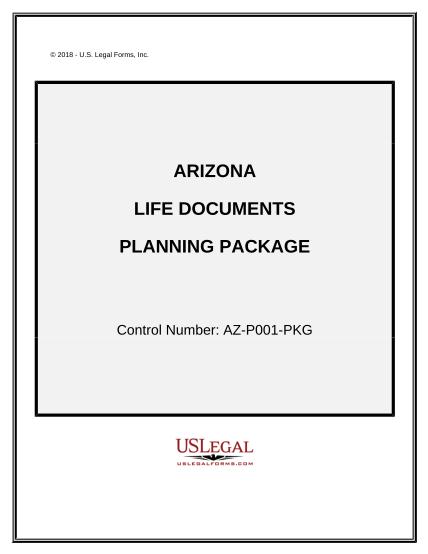 497297746-life-documents-planning