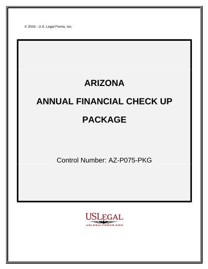 497297821-annual-financial-checkup-package-arizona