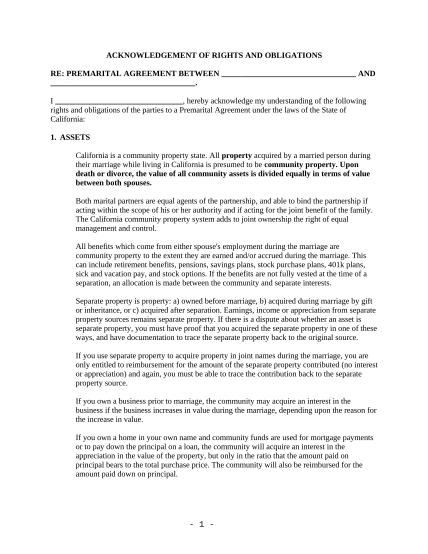 497298151-california-prenuptial-premarital-agreement-with-financial-statements-california