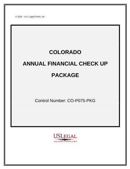 497300717-annual-financial-checkup-package-colorado