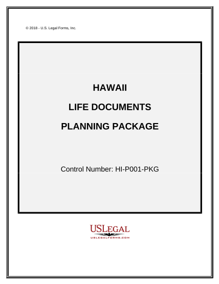 497304610-hawaii-documents