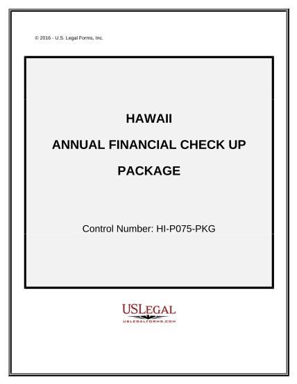 497304680-annual-financial-checkup-package-hawaii