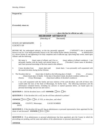 497313714-heirship-affidavit-descent-mississippi