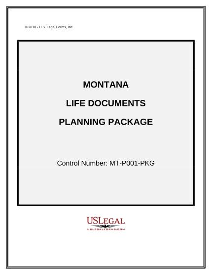 497316558-montana-documents