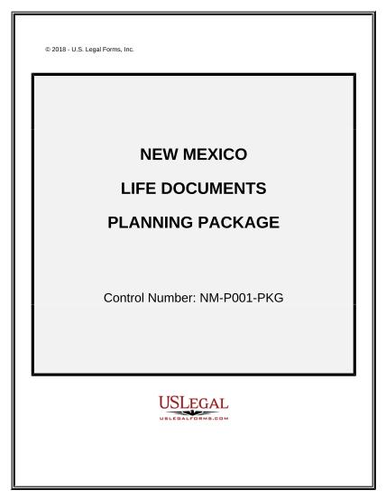 497320267-new-mexico-documents