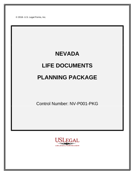 497320901-nevada-documents