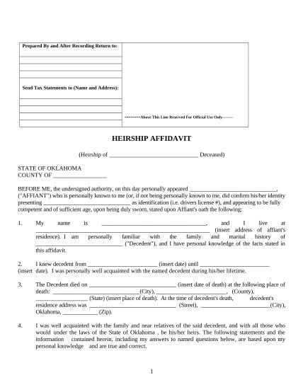 497322827-oklahoma-affidavit