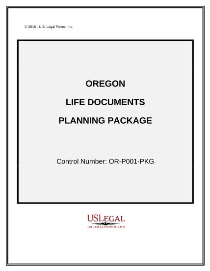 497324139-oregon-documents