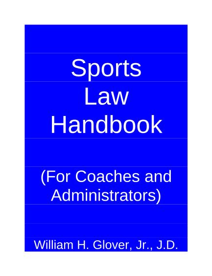 497328132-law-handbook-pdf