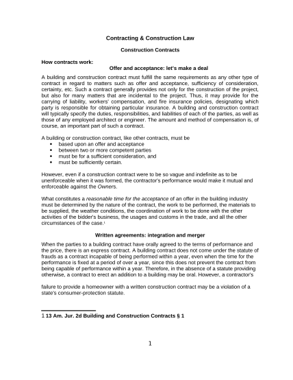 497328134-construction-law
