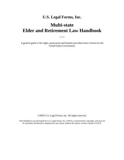 497328192-retirement-law