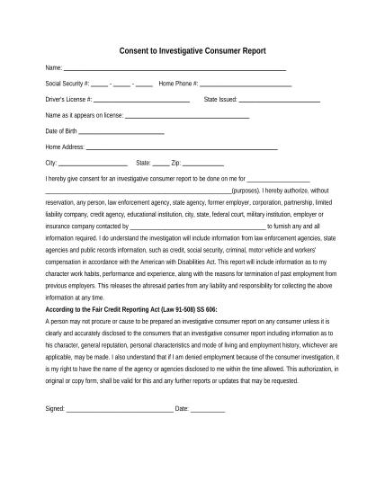 497328193-investigative-consumer-report
