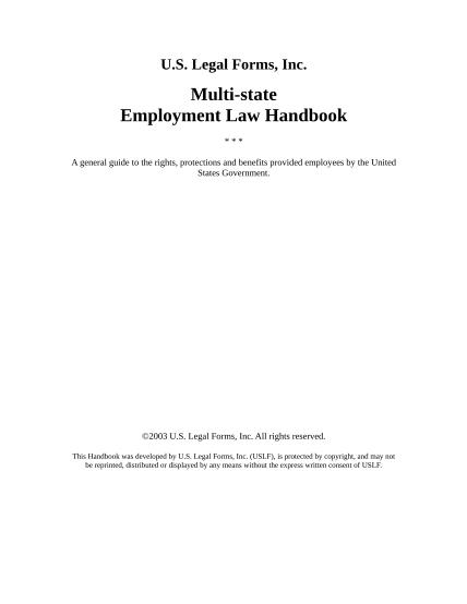 497328237-employment-law