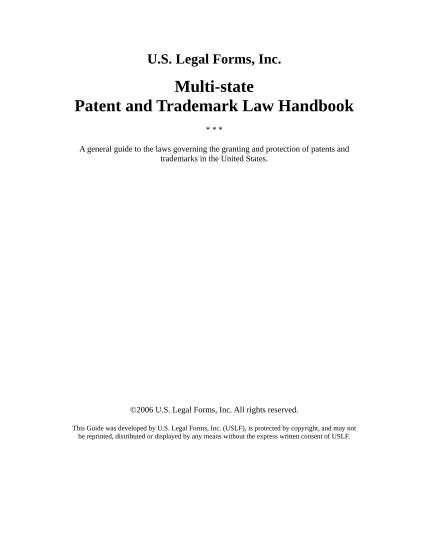 497328277-law-handbook-contract