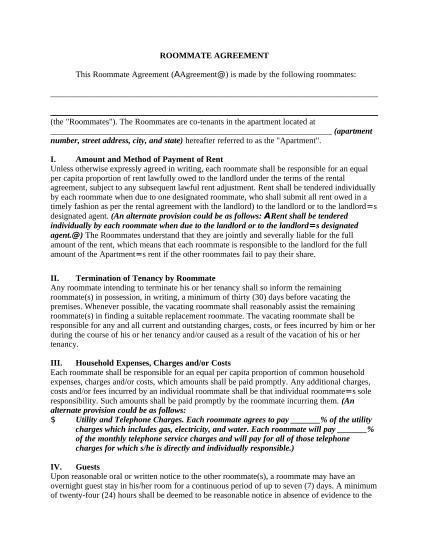 497328385-roommate-agreement