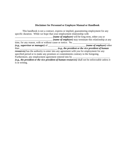 497328613-employee-manual-handbook