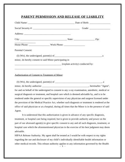 497328834-parental-form-printable