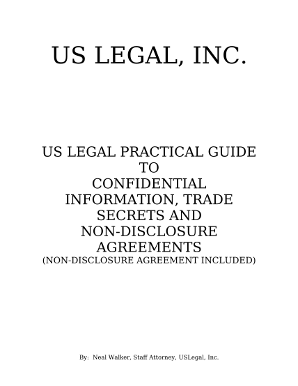 497329104-confidential-information