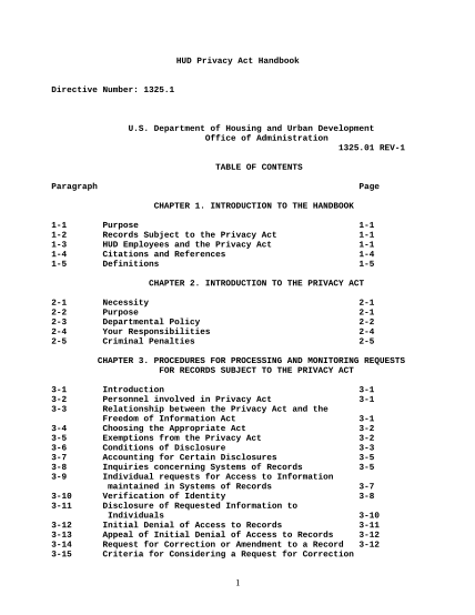 497330839-hud-privacy-act-handbook-with-explanation