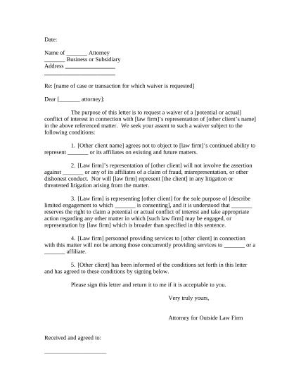 497333676-attorney-conflict-interest