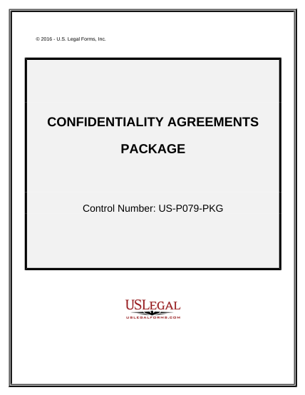 497426501-confidentiality-agreements-sample