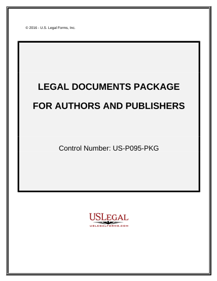 497426502-legal-documents-form