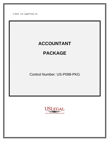 497426506-accountant-package