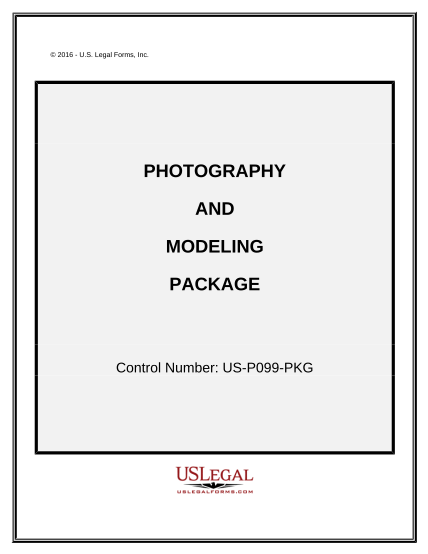 497426510-modeling-form