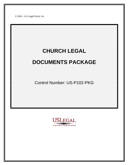 497426513-church-legal-documents