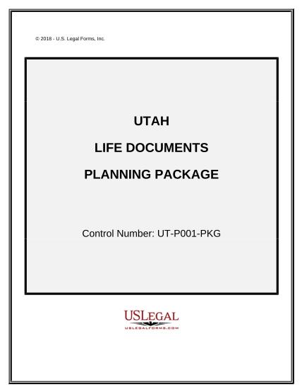 497427722-utah-documents