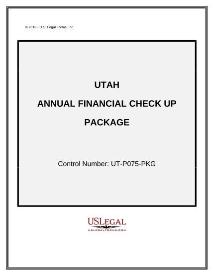497427795-annual-financial-checkup-package-utah