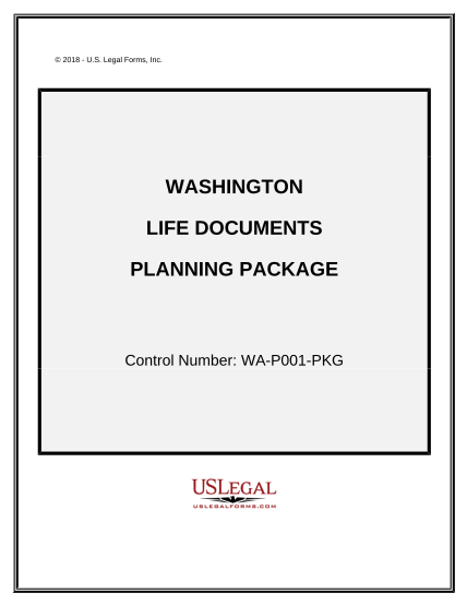 497430165-life-documents-planning-package-including-will-power-of-attorney-and-living-will-washington