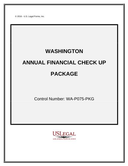 497430238-annual-financial-checkup-package-washington