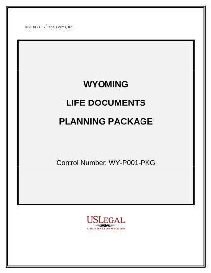 497432563-wyoming-documents